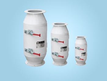 Hot Selling Magnetic Separator in China