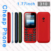 Enjoy Mobile Phone Cell,Basic Phone Sale,Your Own Brand Phone Unlock