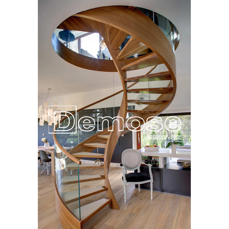 Venta al por mayor casas escaleras lujosas-Compre online los mejores ...
