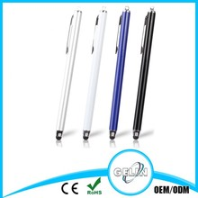 Hybrid Mesh Fiber Tip Stylus Pens for Touch Screen Devices, iPad, iPhone, Kindle Fire