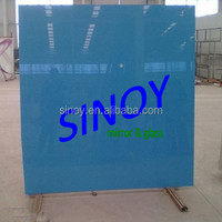 Custom shower partition glass, glass shower partition, shower glass partition with thickness from 3mm to 8mm