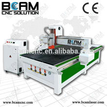 Favorites Compare Promotion price !!! cnc router -table machines eastern BCM1325