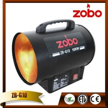 34000Btu New Model Living Room Gas Heater From ZOBO