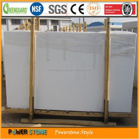 Hot Sale Artificial Synthetic Marble Stone