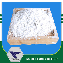 high white lime stone high quality calcium carbonate plant