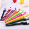 Alibaba Office And School Supply Wholesale
