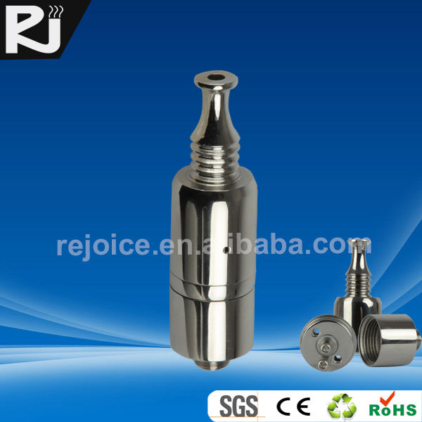 low investment business 510 drip tips atomizer saw3 drip tank atomizer a dry herb Atomizer made in China