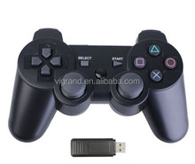 wireless double shock 3 controller for ps3