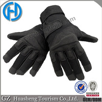 Guangzhou Anti Skid Full Fingers Military