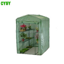 garden used greenhouses for sale , garden tomato green house