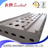 Wholesale Sheet Metal Welding Fabrication Product