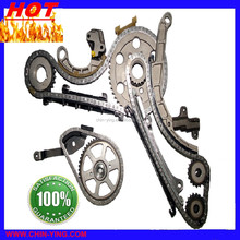 YD22DVT Engine Timing Chain Kit