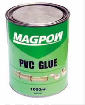 High Quality Prommotional High Quality Glue For Pvc Polyester