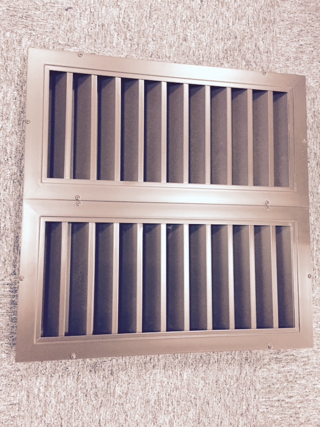 security shutters double pane windows