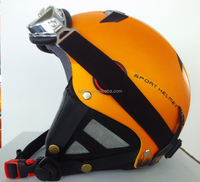 half face helmets extream SPORTS helmets SKATING cascos customized motorbike helmet with visor