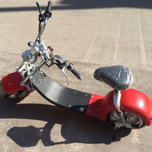 3000w 5000w high power electric motorcycle for sale