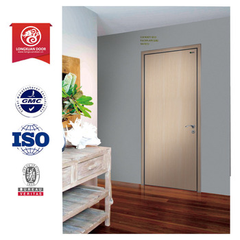 Eco friendly house wardrobe door designs prices eco door for Eco friendly doors