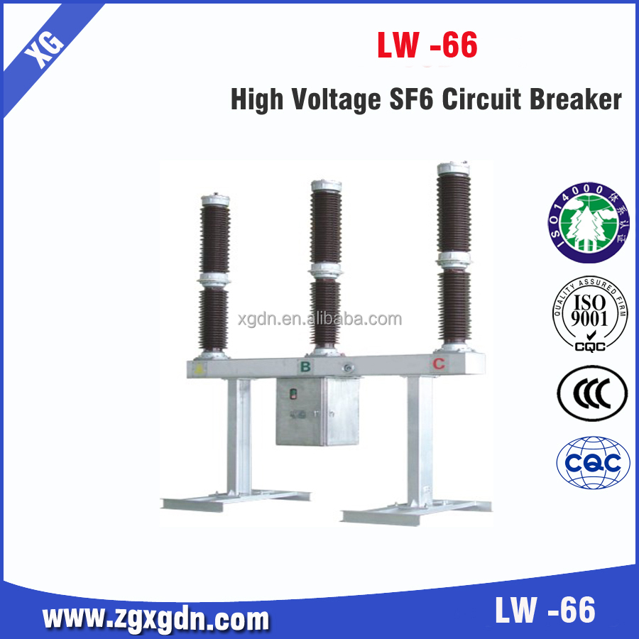 sf6 circuit breaker spring mechanism specification suppliers