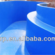 FRP Fiberglass Polygon Swimming Pool Inground L5.6xW2.2xH1.3m