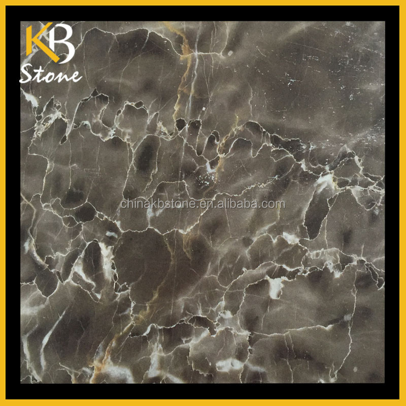 cheap price best price marble chips for terrazzo for bathroom grantie slad and marble mosaic