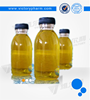 animal pharmaceutical supplement nutrition cod liver oil, fish oil