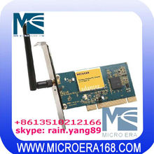 NETGEAR Netgear WG311 V3 54M Wireless PCI Adapter Desktop