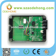 Electronic 2014 Hot New Products for GPS Tracker PCB Board Assembly