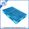 Factory Direct Sales Double Sides Heavy Duty Plastic Pallet