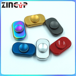 Best Selling Products 2017 in USA Anti Stress Toys Help Giving Up Smoking ADHD OCD Anxiety Fidget Hand Spinner
