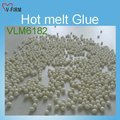 Hot melt glue for Edge Sealing and Coating
