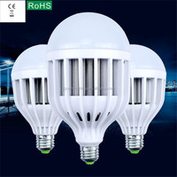 Low cost led light bulbs b22 led lights 5w led saving lamp