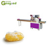 Scented soap 2015 hot sale making machine complete finishing line case molds
