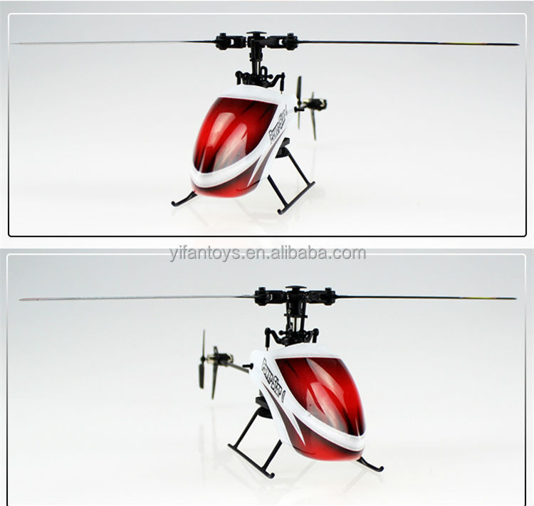 remote control petrol helicopter for sale with Wltoys V977 Remote Control Toys 2 1894857956 on Traxxas Nitro Powered Rc Car likewise Rc Gas Powered Helicopter Kits also HOT PRODUCT High Speed 4ch 2 60390217709 also Gas Rc Trucks Traxxas as well modelsport co.