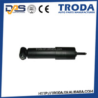 7D0413031C Professional Manufacture Cheap Front Shock Absorber