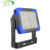 IP67 led high spot light 1000w lighted stadium course with 140lm/w