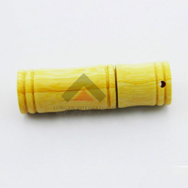 Bamboo USB Flash Drives Bulk Cheap