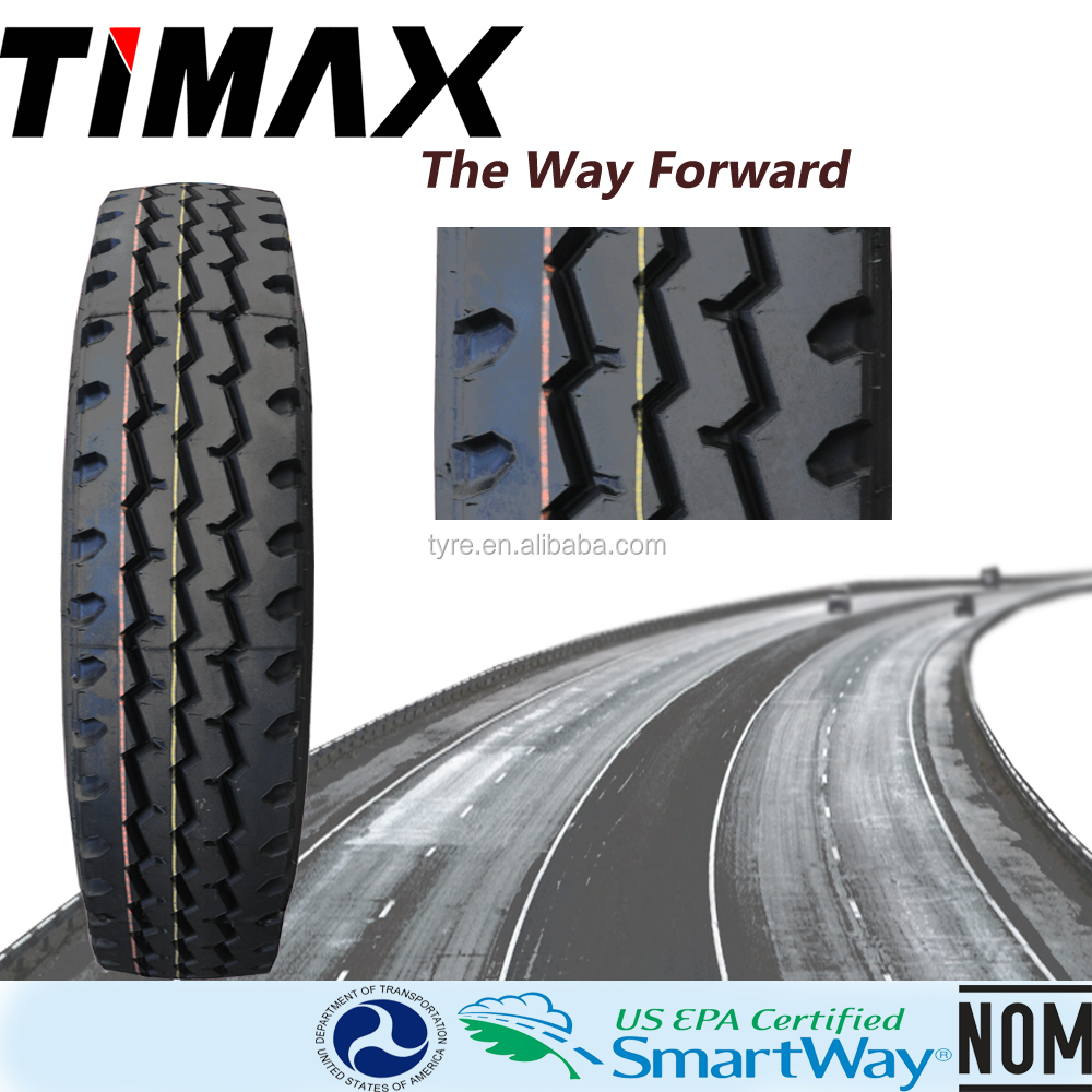 COMMERCIAL TRUCK TIRES WHOLESALE