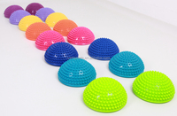 foot massage ball for body relax