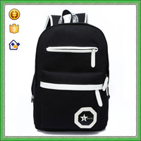 YTF-P-SJB060 Korean Style Alibaba Yiwu Custom Backpack Manufacturer