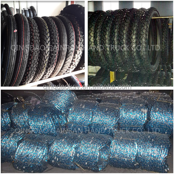 3.00-18 3.50-18 3.75-18 motorcycle tires