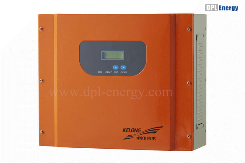 3 cfl inverter, rechargeable inverter, luminous inverter