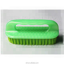 household plastic floor cleaning brush