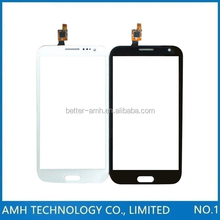 For THL W7 touch screen digitizer original new with one year warranty