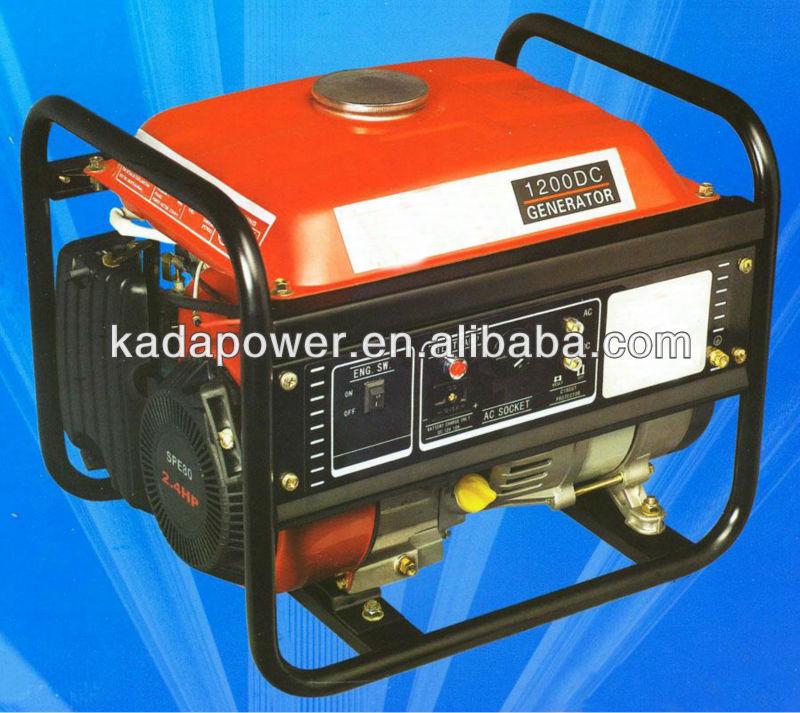 jiangdong gasoline generator 10kw gasoline generator lutian gasoline generator