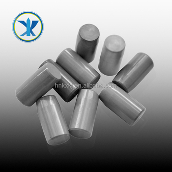 wear resistance than alumina ceramics silicon nitride ceramic plunger for molten aluminum