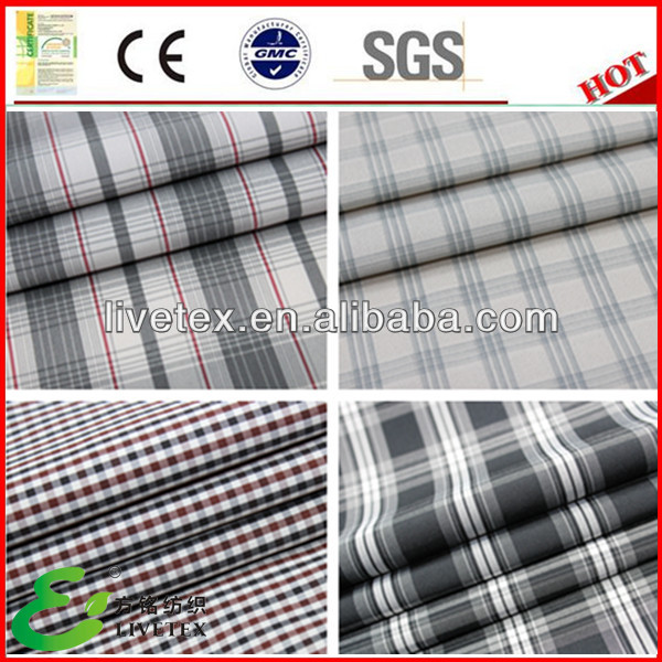 100% Polyester micro peach fabrics for tee shirts