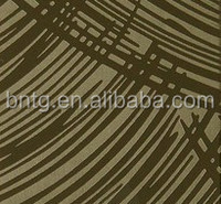 304 4' X 8' Patterned Decorative Color Stainless Steel Sheet