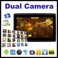 game free download mid tablet pc oem and oem accepted
