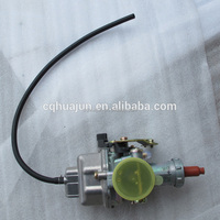 Motorcycle/three wheel motorcycle engine carburettor/tricycle parts for slae