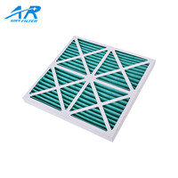 Low Initial Resistance Hvac Filter Air 1 Merv 13 Filter+Small Furnace Filters